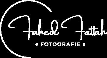 Fahed Fattah Fotografie